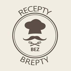 logo recepty bez brepty